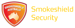 SmokeShield Security